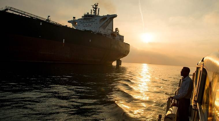 UK says seized Iranian oil tanker could be released | News | gnn9.com :http://www.gnn9.com/index.php: Global News Network 9
