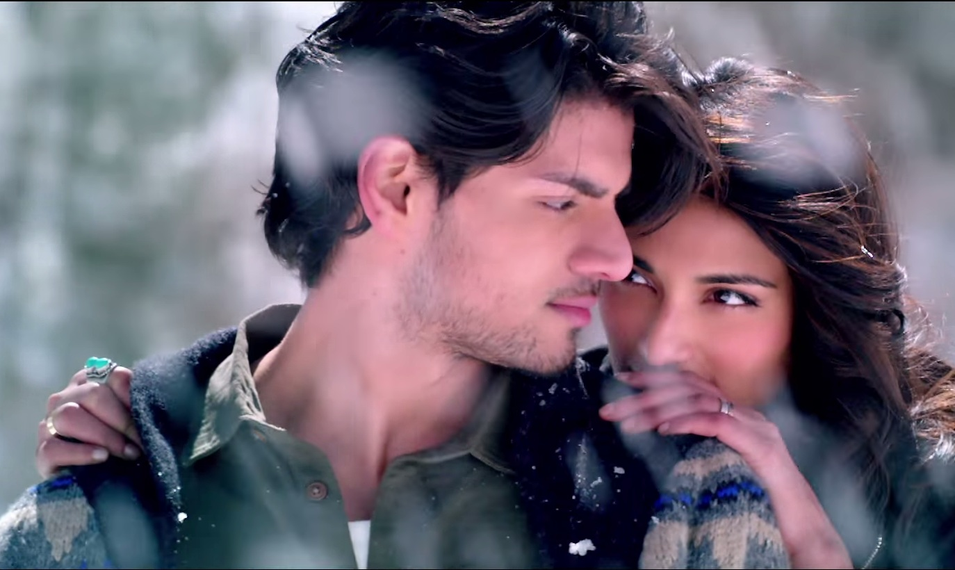 hero hindi movie release on 11th september 2015